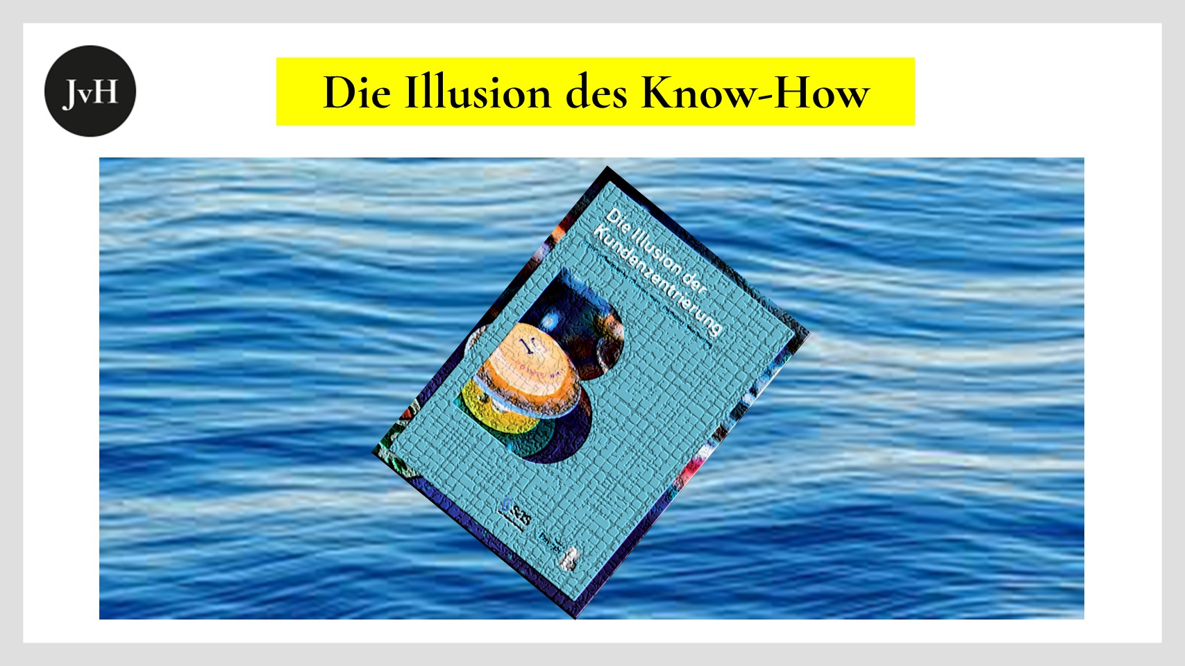 Die-Illusion-des-Know-How