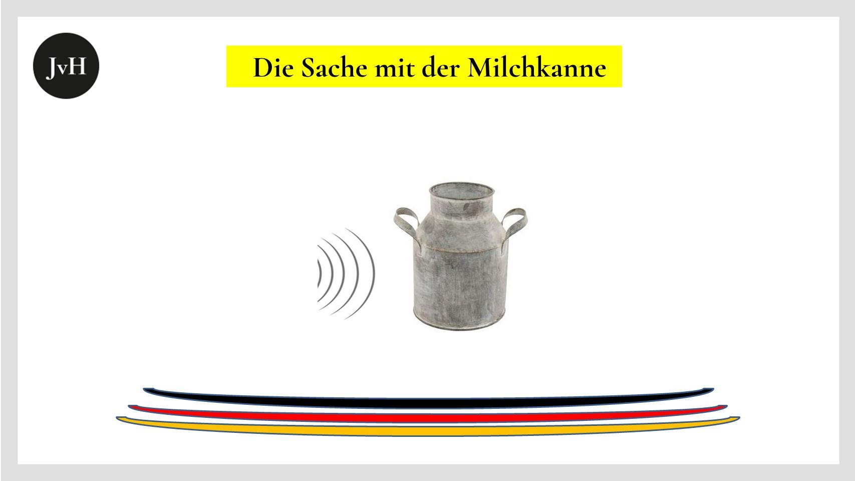 81207_Die-Sache-mit-der-Milchkanne