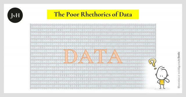 Daten-liefern-die-Informationen,-die-wir-hören-wollen-oder-sollen