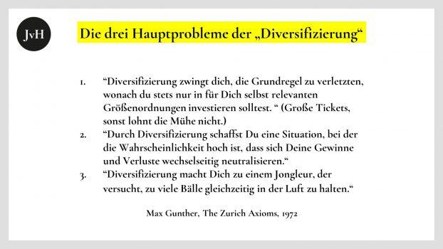 Max-Gunther-ueber Risikodiversifizierung