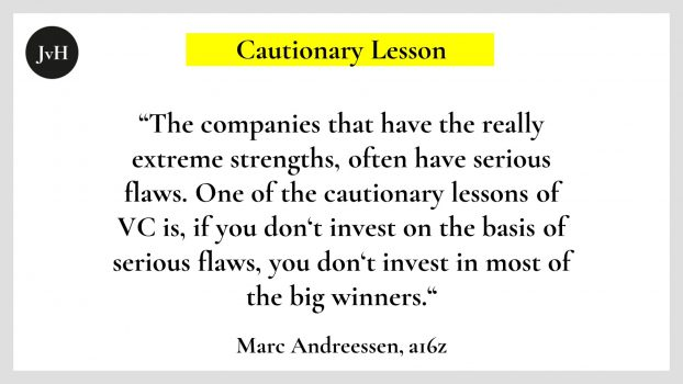 Marc-Andreessen's-Cautionary-Lesson