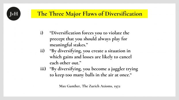 Max-Gunther's-major-flaws-of-diversification