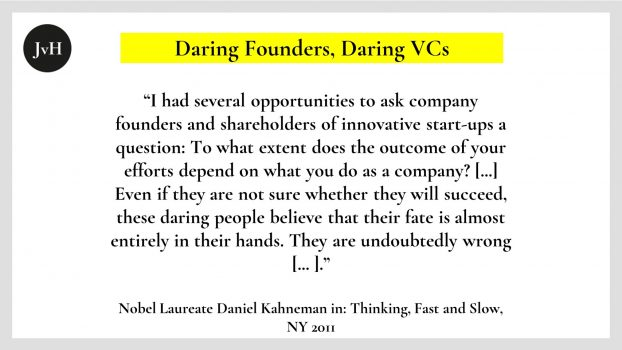 Nobel-Laureate-Daniel-Kahneman-on-Founders