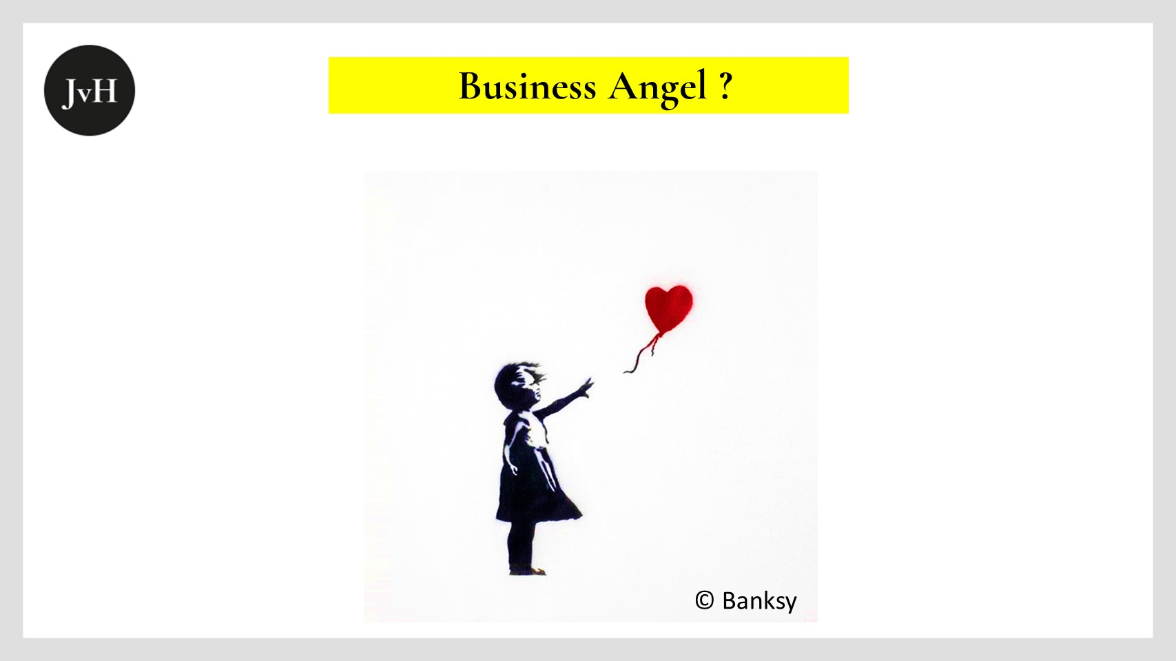 Banksy-Pic-with-girl-letting-fly-a-red-balloon-in-the-shape-of a-heart