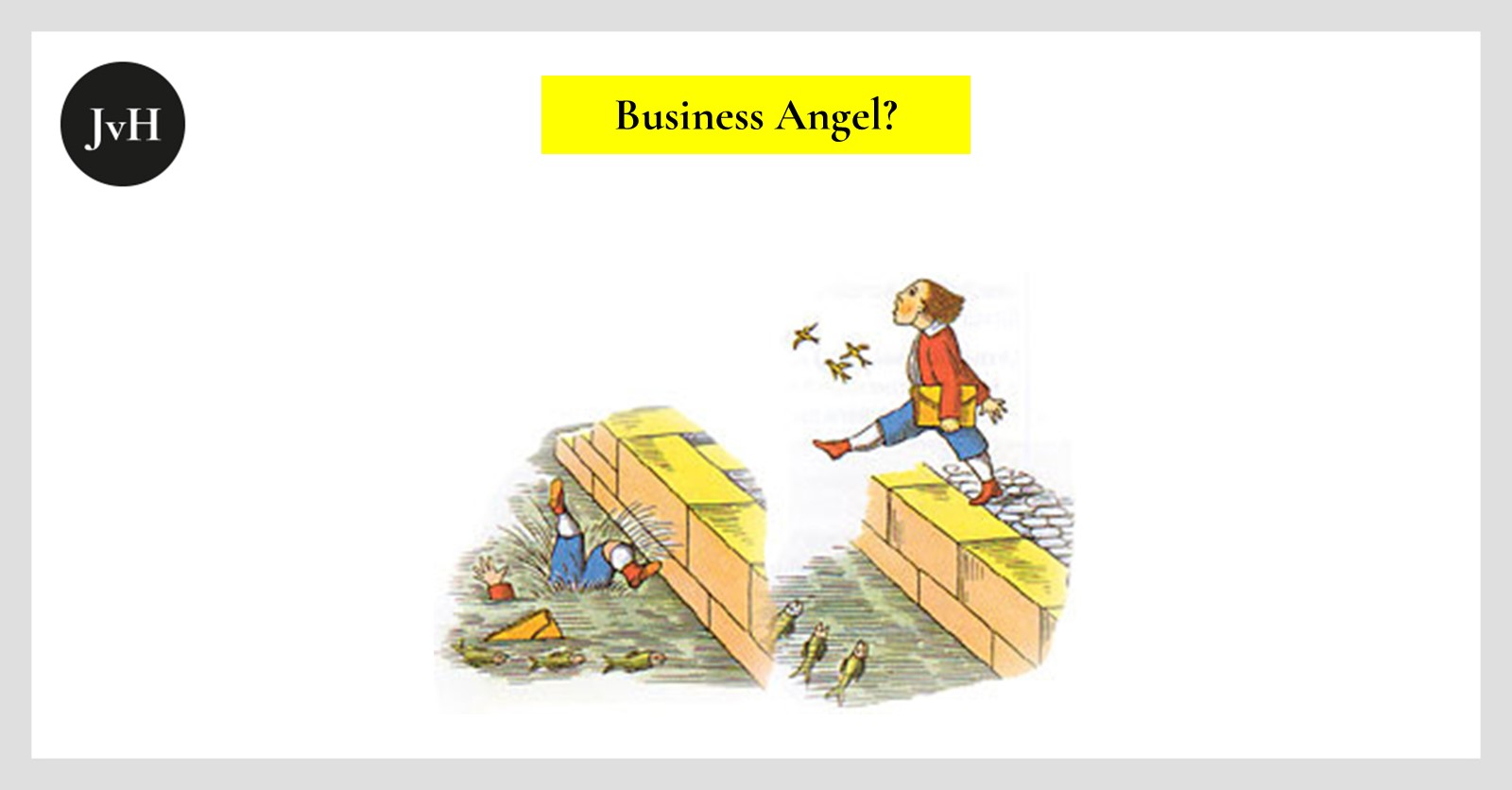 Der-Business-Angel:Ein-Hans-Guck-in-die-Luft?