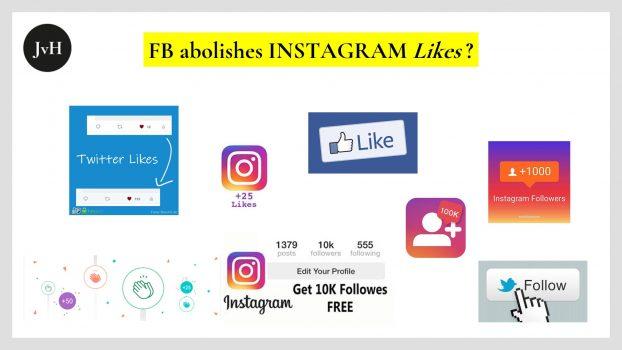 FB-abolishes-INSTAGRAM-Likes