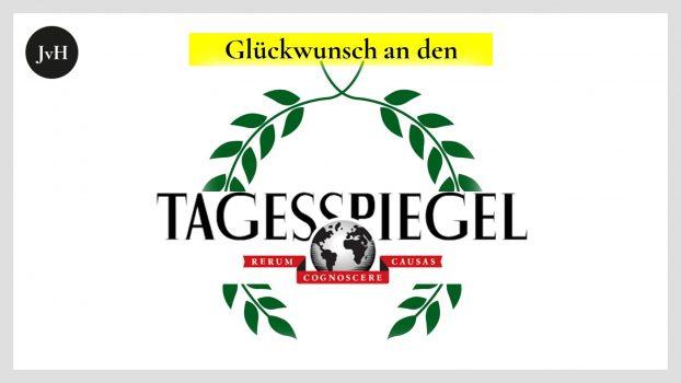 Glueckwunsch-an-den-Tagesspiegel