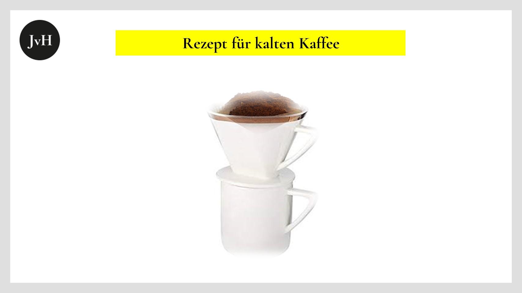 Rezept-fuer-kalten-Kaffee