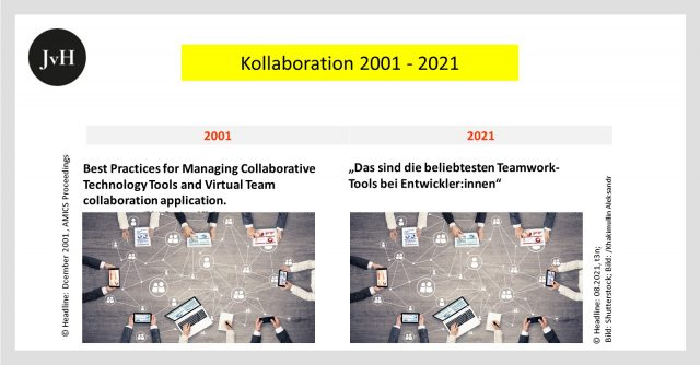 Two-headlines-one-pic-on-Collaboration-Tools-Nothing- has-changed